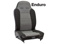 PRP Enduro Recliner Seat