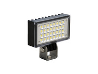 VisionX LED Flood Light, Square