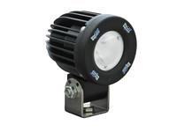 VisionX Solstice Solo Prime LED Pod