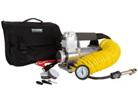 Viair 300P Portable Air Compressor