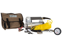 Viair 450P-Auto Portable Air Compressor