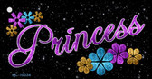 Princess Wholesale Key Chain