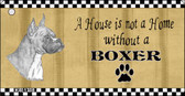 Boxer Pencil Sketch Wholesale Key Chain KC-1708