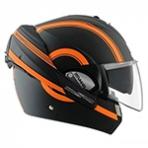 Modular Helmets