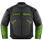 Leather / Textile Motorcycle Jackets