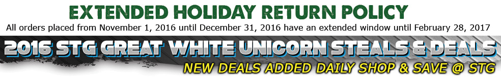 stg-extended-holiday-return-banner-home-page-12.6.16.jpg