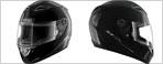 S700-S Helmets