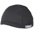 RS Taichi Cool Ride Helmet Inner Cap RSC115 Black