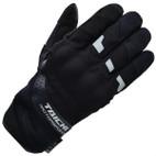 RS Taichi Women's Stealth Winter Glove RST608 Black