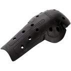 RS Taichi Taichi CE Protector For Elbow/Knee TRV057 Black