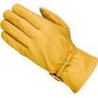 Held Jockey Gloves Tan