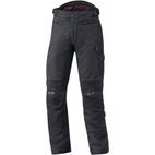 Held Aero-Sec Pants