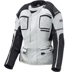 Held Carese II Textile Jacket Airbag Protection System
