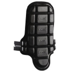 KNOX Youth Kompakt V14 Back Protector