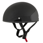 Speed and Strength SS210 Solid Speed Helmet Gloss Black