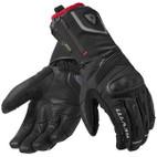 REV'IT! Taurus GTX Gloves Black