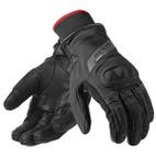 Rev'It! Kryptonite GTX Gloves Black