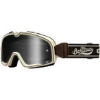 100% Barstow Legend Goggles 1