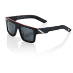 100% Bowen Sunglasses 1