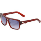 100% Burgett Sunglasses 1