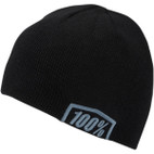 100% Campbell Beanie 1