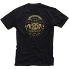 100% Fullface T-Shirt 1