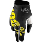 100% I-Track Gloves 1