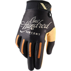 100% Ridefit Gloves 1