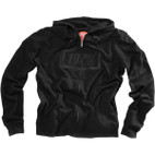 100% Syndicate Zip Up Hoody 1