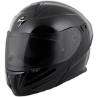 Scorpion EXO-GT920 Helmet Black