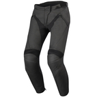 Alpinestars Stella Jagg Leather Pants Black