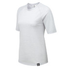 KNOX Dry Inside Darcy Ladies Short Sleeve Baselayer