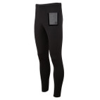 KNOX Dry Inside Jamie Baselayer Uni-Sex Trousers