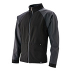 KNOX Cold Killers Wind Buddy Jacket