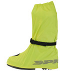 Spidi Boot Cover HV-Cover Fluorescent Yellow