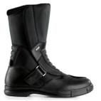 Spidi XPD X-Raider H2Out Boots Black