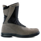 Spidi X-Class H2Out Boots