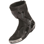 Dainese Torque D1 Out Air Boots Black/Anthracite