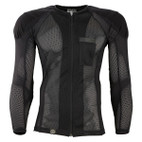 KNOX Urbane Armored Shirt V14