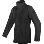 Dainese Brookland Gore-Tex Jacket Black