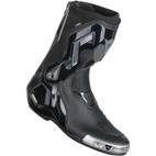 Dainese Torque D1 Out Gore-Tex Boots Black/Anthracite