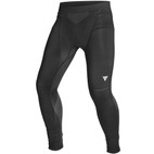 Dainese D-Core No Wind Dry Pants Black/Anthracite