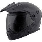 Scorpion EXO-AT950 Helmet Matte Black