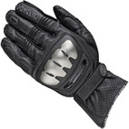 Held SR-X Gloves Black