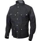 Scorpion Birmingham Textile Jacket Black