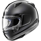Arai Quantum-X Helmet Diamond Black