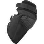 Icon Field Armor Street Knee Guards