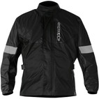 Alpinestars Hurricane Jacket Black