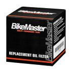 BikeMaster Oil Filter Triumph 1050 Speed Triple/R 06-13