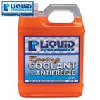 Liquid Performance Racing Coolant & Antifreeze 64 oz